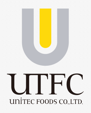 Unitec Foods Co.,Ltd.