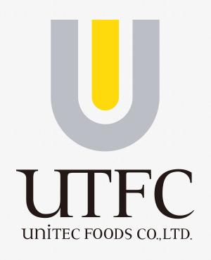 Unitec Foods