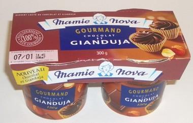 Gianduja.jpg