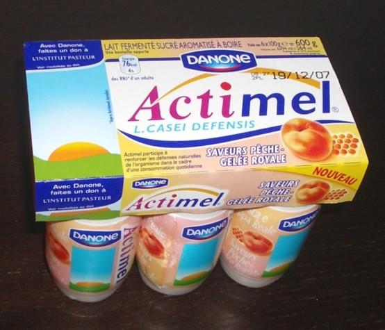 actimelRoyal1.jpg