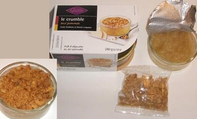 crumble3.jpg