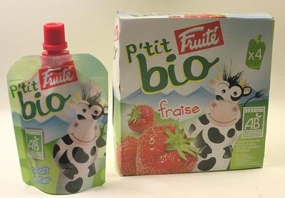 fruitebio.jpg