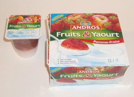fruitsyaourt.jpg