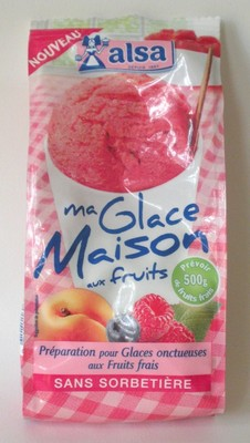 glacemaison.jpg