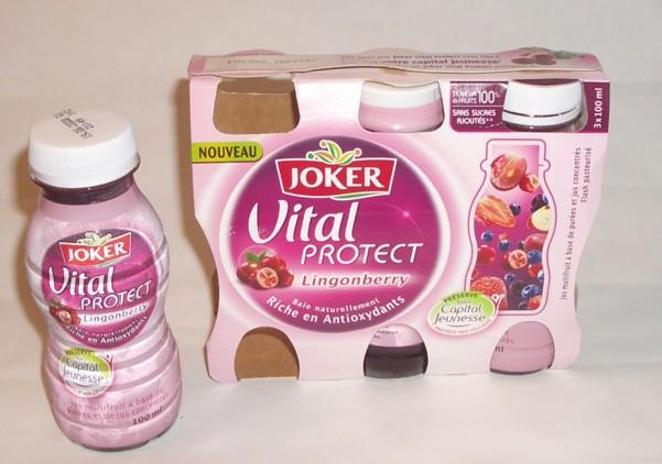 vital%20protect.jpg