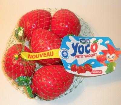 yocofraise.jpg