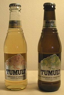 tumult-thumb